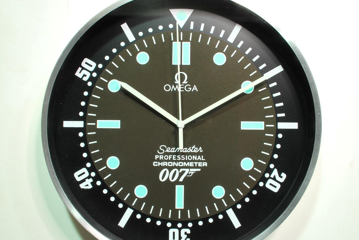 Omega omegaseamasterclock1 1 amipublicfo Image collections