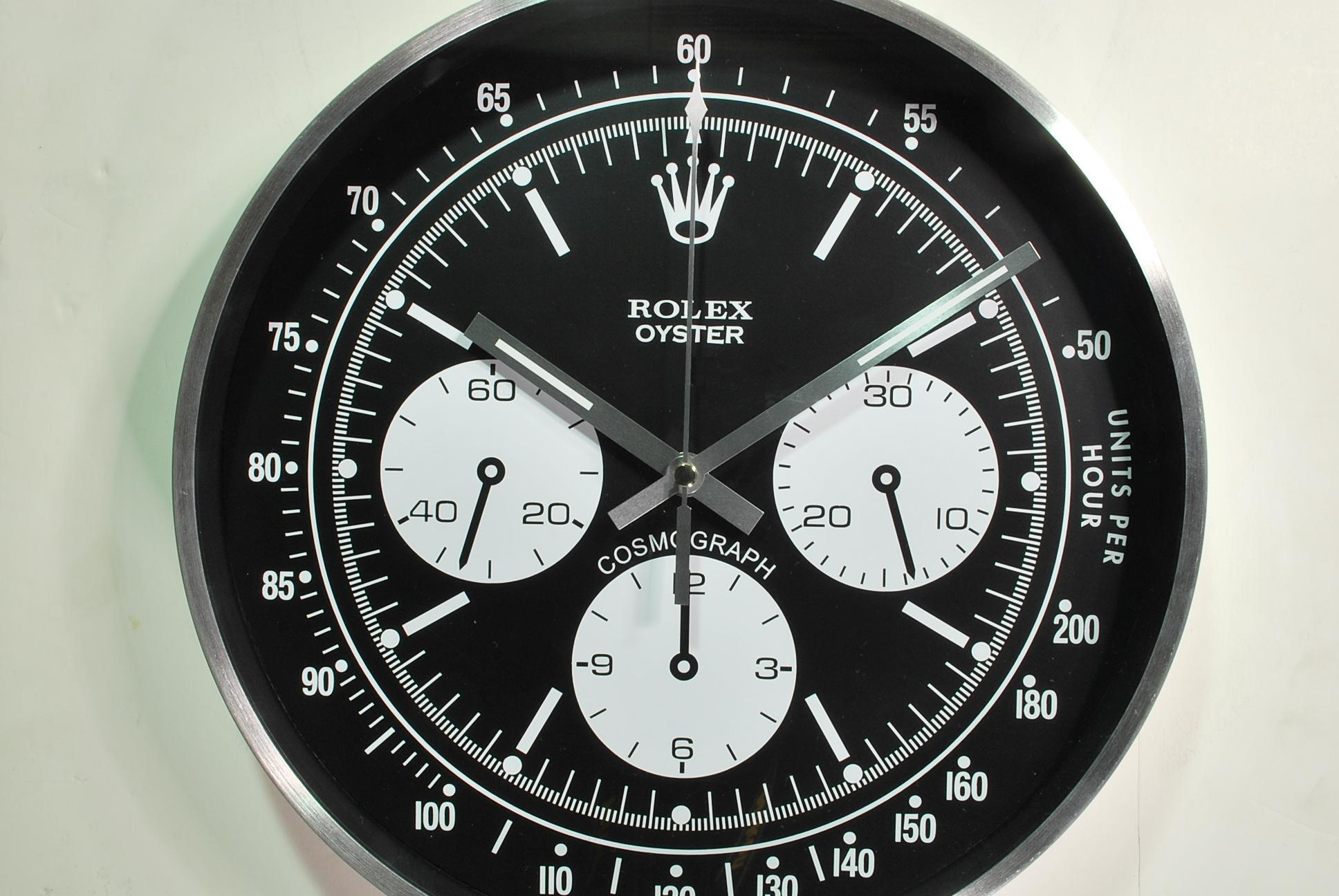 Rolex wall rolex wall amipublicfo Image collections